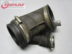 Air Filter Intake Pipe BMW 3 Coupe (E46) used