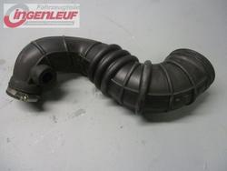 Air Filter Intake Pipe FORD MONDEO I Turnier (BNP) used