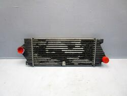 Intercooler MERCEDES-BENZ M-KLASSE (W163)