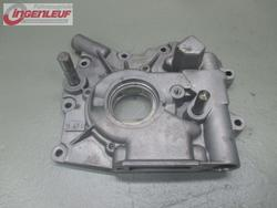 Front Cover (engine) BMW 3 Touring (E46) used