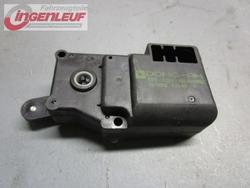 Heater Housing DAEWOO KALOS (KLAS) used