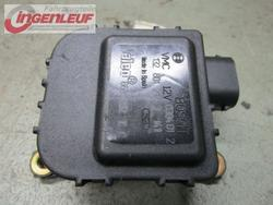 Heater Housing CITROËN C5 I Break (DE_) used
