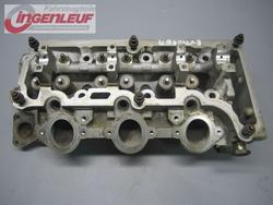 Cylinder Head FORD USA EXPLORER (U2) used