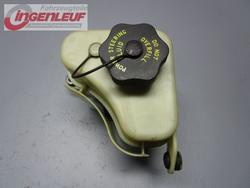 Power Steering Expansion Tank FORD USA EXPLORER (U2) used