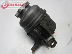Power Steering Expansion Tank BMW 3 Coupe (E46) used