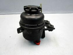 Power Steering Expansion Tank BMW 3 Touring (E91)