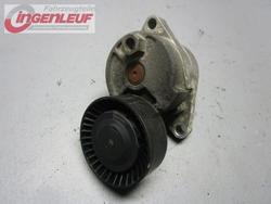 Tension Roller For Belt BMW 3 (E46) used