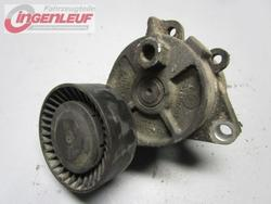 Tension Roller For Belt BMW 3 Coupe (E46) used