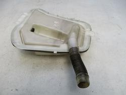 Washer Fluid Tank (Bottle) BMW 3 Touring (E46)