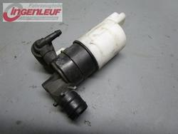 Window Cleaning Water Pump CITROËN C3 I (FC_, FN_) used