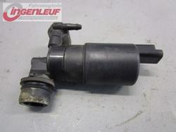 Window Cleaning Water Pump CITROËN XSARA PICASSO (N68) used
