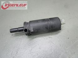 Window Cleaning Water Pump ALFA ROMEO GT (937_) used