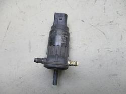 Window Cleaning Water Pump VW TOURAN (1T1, 1T2)