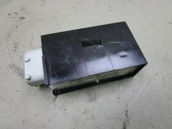 Central Locking System Control BMW 5 (E39) used
