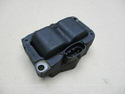 Ignition Coil SMART CITY-COUPE (450)