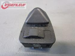 Mirror adjuster switch BMW 3 (E46) used