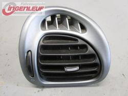 Air Vent CITROËN XSARA PICASSO (N68) used