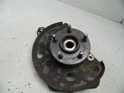 Stub Axle FORD USA EXPLORER (U2) used
