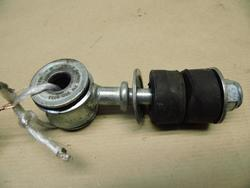 Coupling Rod ALFA ROMEO SPIDER (916_) used