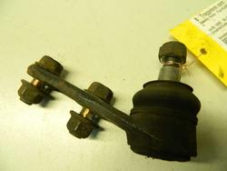 Ball Joint CHEVROLET KALOS used
