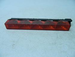 Stop Light FORD MONDEO III Turnier (BWY) used