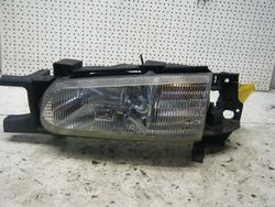 Headlight FORD USA WINDSTAR (A3) used