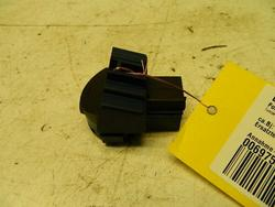 Ignition Starter Switch FORD MONDEO III Turnier (BWY) used