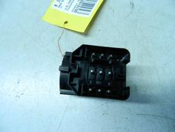 Ignition Starter Switch BMW 3 (E46) used