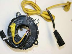 Cable Airbag FORD SCORPIO II Turnier (GNR, GGR) used