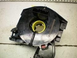 Cable Airbag FORD FOCUS (DAW, DBW) used