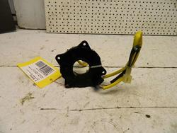 Cable Airbag CHEVROLET MATIZ (M200, M250) used