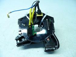 Cable Airbag FORD FIESTA V (JH_, JD_) used