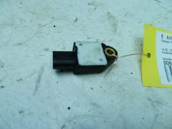 Glow Plug Relay Preheating CITROËN C1 (PM_, PN_) used