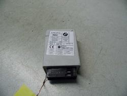 Glow Plug Relay Preheating BMW 3 (E46) used