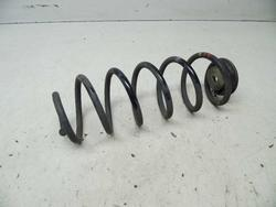 Spring Set CITROËN C4 I (LC_) used