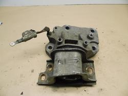 Manual Transmission Mount Bracket FIAT DUCATO Pritsche/Fahrgestell (250_, 290_) used