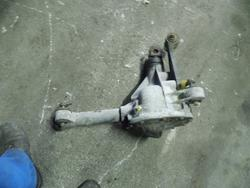 Transfer Case FORD USA EXPLORER (U2) used