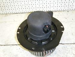 Interior Blower Motor FORD USA WINDSTAR (A3) used