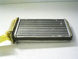 Heater Core Radiator FIAT COUPE (175_) used