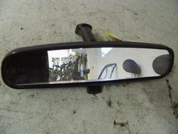Interior Rear View Mirror CHRYSLER PT CRUISER (PT_) used