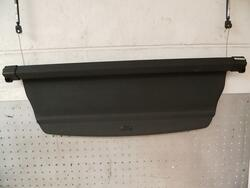 Luggage Compartment Cover AUDI A2 (8Z0)