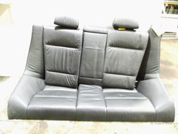 Rear Seat BMW 3 Coupe (E46) used