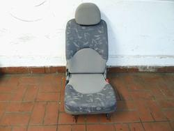 Rear Seat CITROËN XSARA PICASSO (N68) used