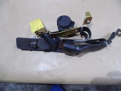 Safety Belts FORD USA EXPLORER (U2) used
