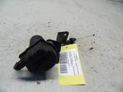 Cruise Control Switch BMW 5 (E39) used
