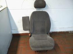 Seat CHRYSLER PT CRUISER (PT_) used