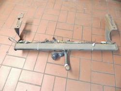 Tow Hitch (Towbar) CITROËN C5 I Break (DE_) used