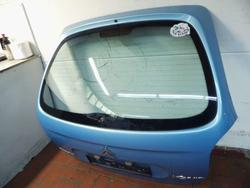 Boot (Trunk) Lid CITROËN XSARA PICASSO (N68) used