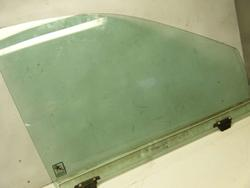 Door Glass CHRYSLER VOYAGER / GRAND VOYAGER III (GS) used