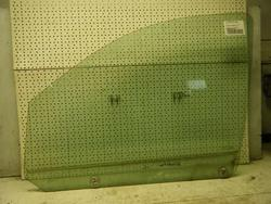 Door Glass FORD USA WINDSTAR (A3) used